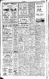 Thanet Advertiser Saturday 28 August 1926 Page 4