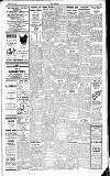Thanet Advertiser Saturday 28 August 1926 Page 5