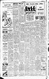 Thanet Advertiser Saturday 28 August 1926 Page 6