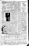 Thanet Advertiser Saturday 28 August 1926 Page 7