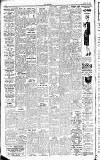 Thanet Advertiser Saturday 28 August 1926 Page 8