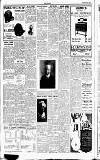 Thanet Advertiser Saturday 06 November 1926 Page 2