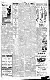 Thanet Advertiser Saturday 06 November 1926 Page 3