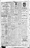 Thanet Advertiser Saturday 06 November 1926 Page 4
