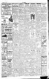 Thanet Advertiser Saturday 06 November 1926 Page 5