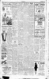 Thanet Advertiser Saturday 06 November 1926 Page 6
