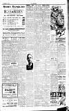 Thanet Advertiser Saturday 06 November 1926 Page 7