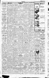 Thanet Advertiser Saturday 06 November 1926 Page 8