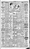 Miss L F. FAGG PANCT DRAPER, MUAINER mm* CORTWPER 106, KING ST., RAMSGATE NKWEST STYLES IN LADIES' ART SILK/COTTON JUMPERS
