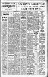 NOVEMBER 20th, 1931