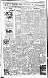 Thanet Advertiser Tuesday 24 January 1933 Page 2