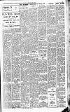 Thanet Advertiser Tuesday 24 January 1933 Page 3