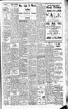 Thanet Advertiser Tuesday 24 January 1933 Page 5