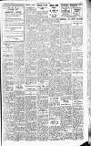 Thanet Advertiser Tuesday 24 January 1933 Page 7