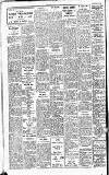 Thanet Advertiser Tuesday 24 January 1933 Page 8