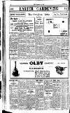Thanet Advertiser Thursday 29 March 1934 Page 2