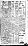 Thanet Advertiser Thursday 29 March 1934 Page 3