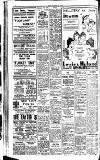 Thanet Advertiser Thursday 29 March 1934 Page 4