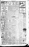Thanet Advertiser Thursday 29 March 1934 Page 5