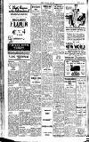 Thanet Advertiser Thursday 29 March 1934 Page 6
