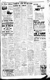 Thanet Advertiser Thursday 29 March 1934 Page 7