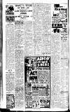 Thanet Advertiser Thursday 29 March 1934 Page 8