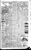 Thanet Advertiser Thursday 29 March 1934 Page 9
