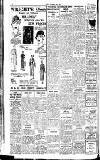 Thanet Advertiser Thursday 29 March 1934 Page 10