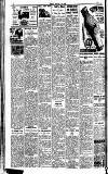 Thanet Advertiser Friday 01 June 1934 Page 2