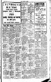 Thanet Advertiser Friday 01 June 1934 Page 3