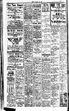 Thanet Advertiser Friday 01 June 1934 Page 4