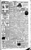 Thanet Advertiser Friday 01 June 1934 Page 5