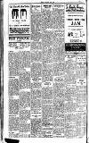 Thanet Advertiser Friday 01 June 1934 Page 6