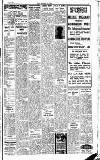Thanet Advertiser Friday 01 June 1934 Page 7