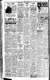 Thanet Advertiser Friday 01 June 1934 Page 8