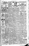 Thanet Advertiser Friday 01 June 1934 Page 9