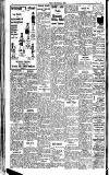 Thanet Advertiser Friday 01 June 1934 Page 10