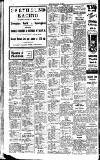 Thanet Advertiser Tuesday 03 July 1934 Page 2