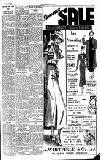 Thanet Advertiser Tuesday 03 July 1934 Page 3