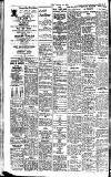 Thanet Advertiser Tuesday 03 July 1934 Page 4