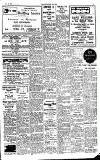 Thanet Advertiser Tuesday 03 July 1934 Page 5