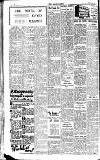 Thanet Advertiser Tuesday 03 July 1934 Page 6