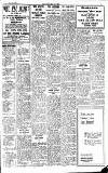 Thanet Advertiser Tuesday 03 July 1934 Page 7