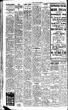 Thanet Advertiser Tuesday 03 July 1934 Page 8
