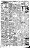 Thanet Advertiser Tuesday 03 July 1934 Page 9