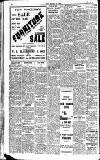 Thanet Advertiser Tuesday 03 July 1934 Page 10