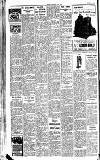 Thanet Advertiser Tuesday 02 October 1934 Page 2