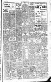 Thanet Advertiser Tuesday 02 October 1934 Page 3