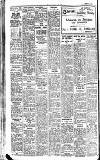 Thanet Advertiser Tuesday 02 October 1934 Page 4