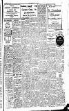 Thanet Advertiser Tuesday 02 October 1934 Page 5